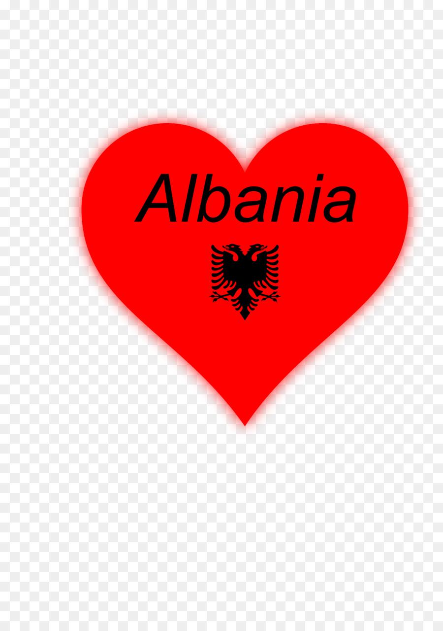 Valentine Day Logo