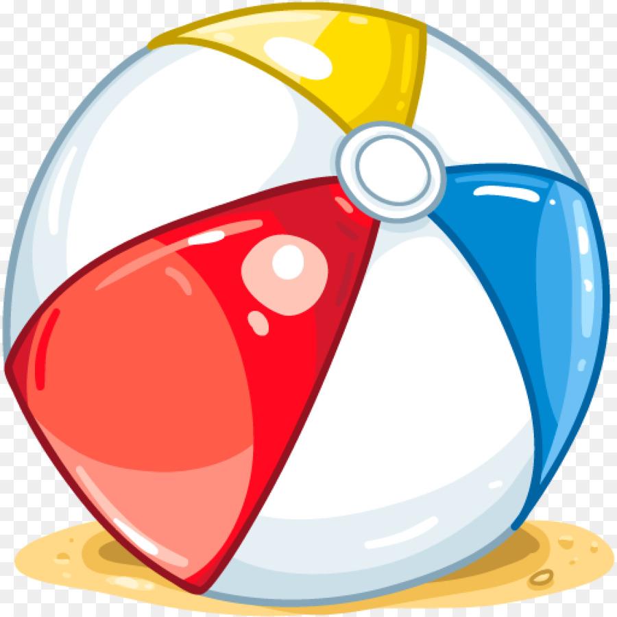 Beach Ball Clipart Ball Beach Circle Transparent Clip Art You may also like sam beach ball or pool and beach ball clipart! beach ball clipart ball beach