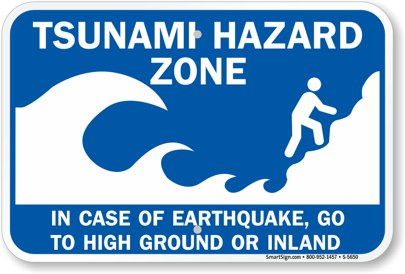 tsunami facts how they form warning signs and safety tips - 800×542