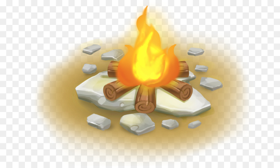 campfire without background clipart Campfire Camping Clip art