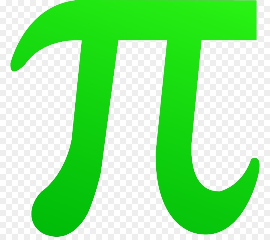 Download Math Symbols Clip Art Clipart Mathematics Mathematical