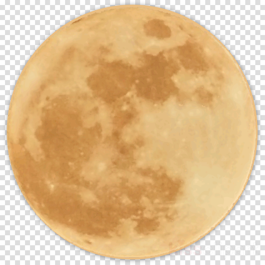 supermoon png clipart Supermoon of November 14, 2016 September 2015 lunar eclipse