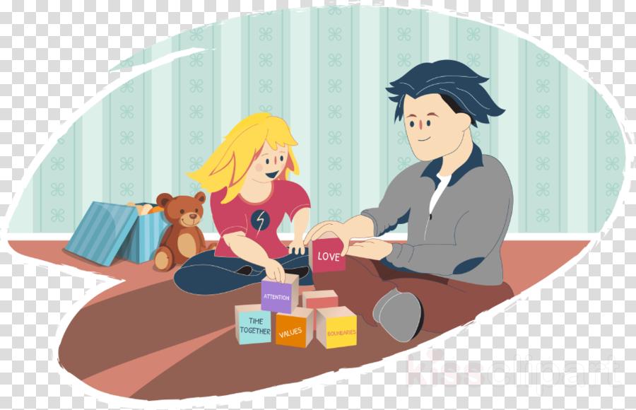 Family clipart Family Interpersonal relationship Clip art
