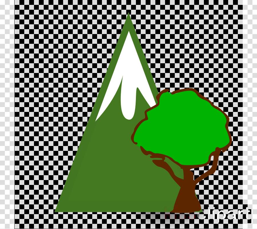 tree clip art clipart Tree Clip art
