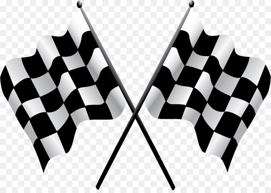 clipart resolution 1600 1121 racing flag png clipart formula 1