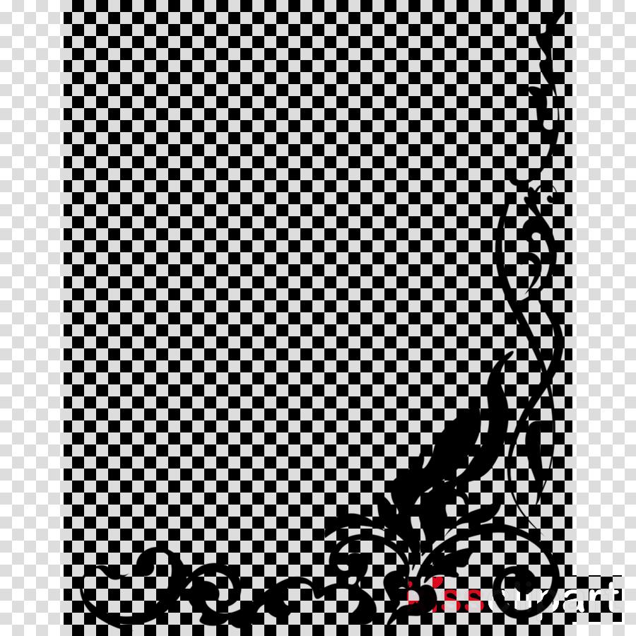 corner border png clipart Clip art