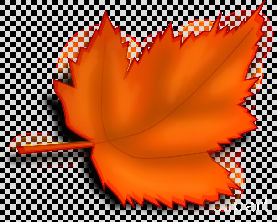 autumn love images gif clipart Autumn Clip art