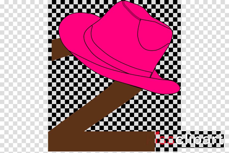1a20ad481e18c pink cowgirl hat clip art clipart Cowboy hat Cowboy boot Clip art