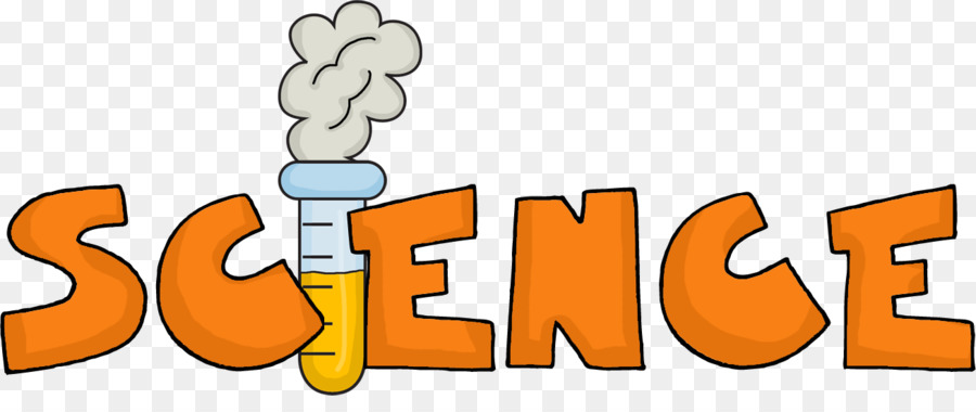 Cartoon Nature Background clipart - Science, Nature, Physics