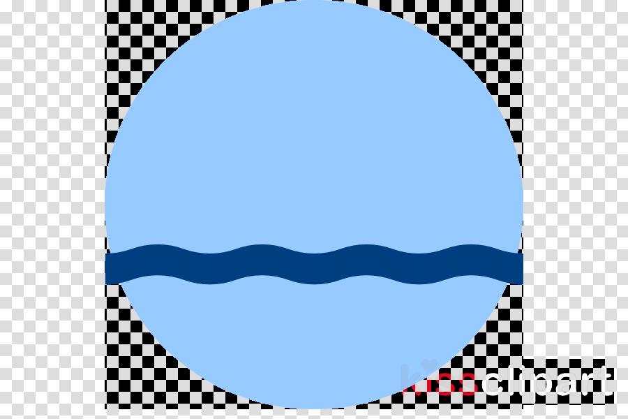 wave picto clipart Wind wave Clip art
