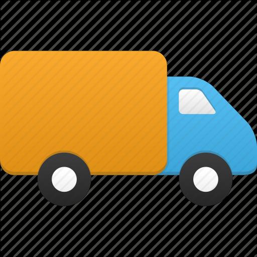 Car Background Clipart Car Truck Van Transparent Clip Art