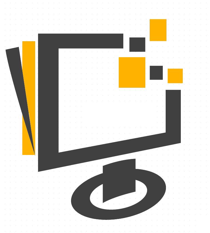 Computer Laptop Technology Transparent Png Image Clipart Free