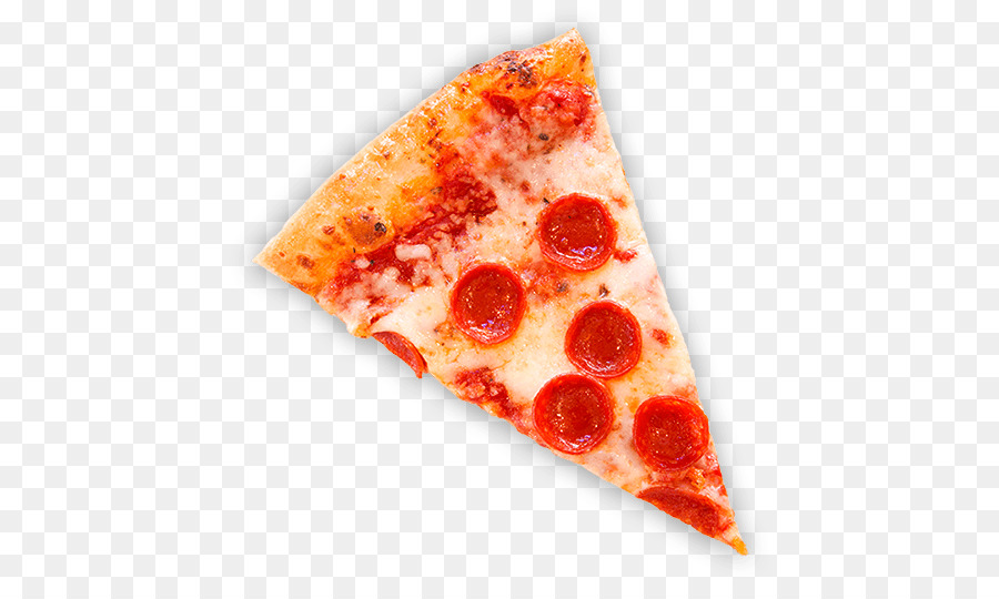 Pizza Hut Clipart Pizza Restaurant Cheese Transparent