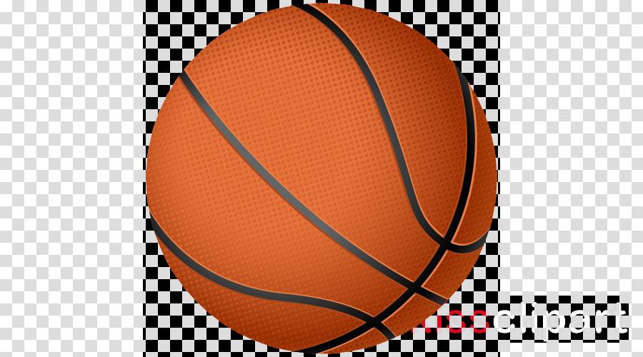 basketball png clipart Basketball Clip art