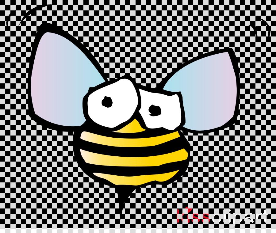 bugs cartoon clipart Bugs Bunny Insect Clip art