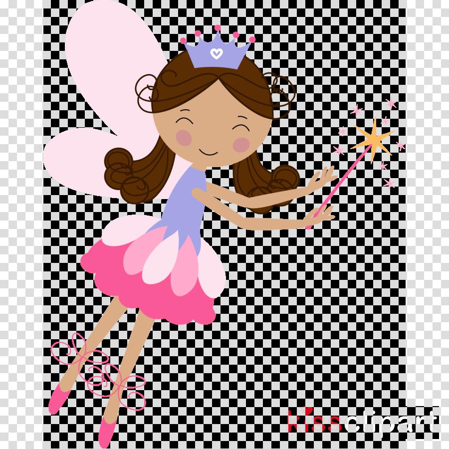 fairy clipart Tooth Fairy Clip art
