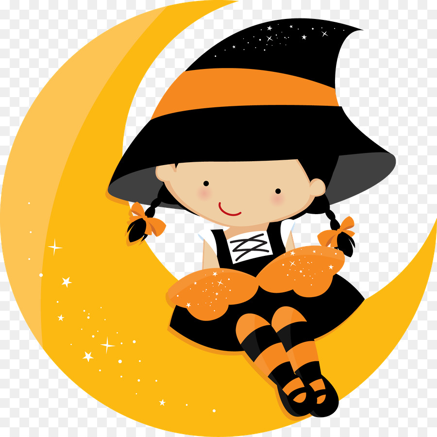 download free halloween witch clipart halloween witches clip art