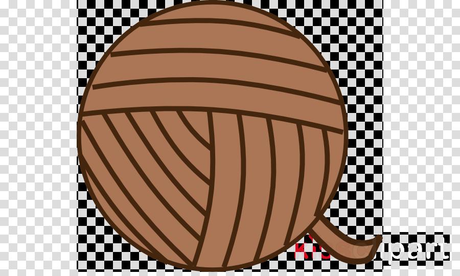 Yarn, Circle, Food, transparent png image & clipart free download