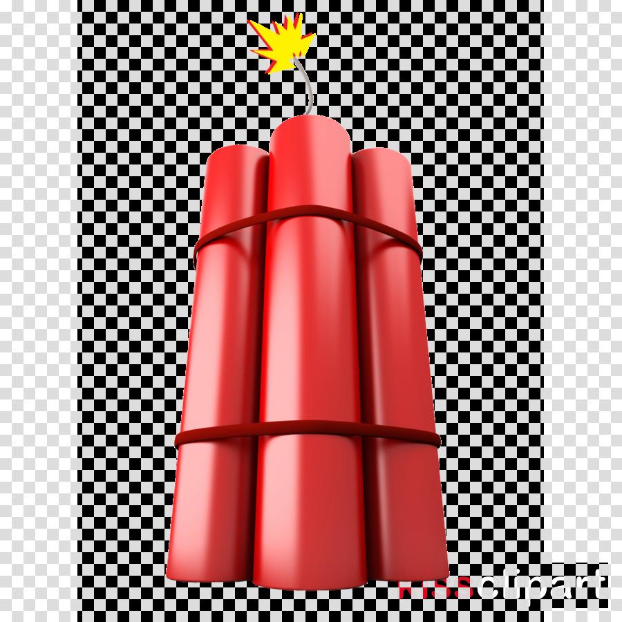 dynamite transparent background clipart Dynamite