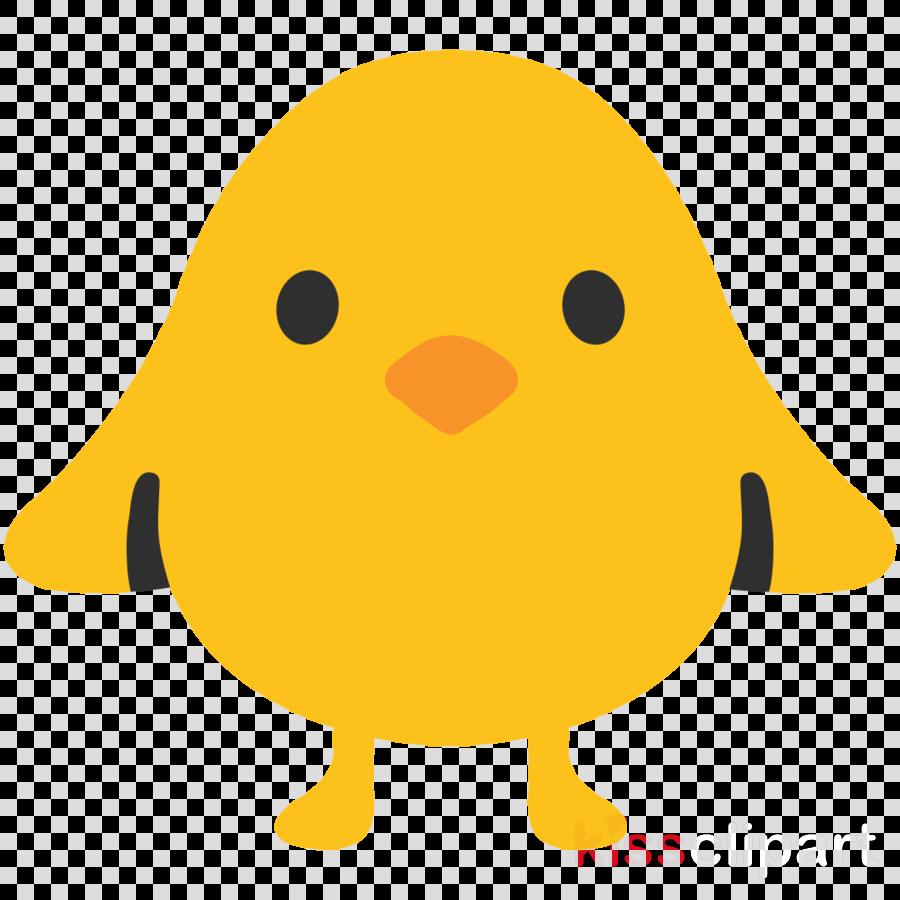 Emoji clipart Search Emoji Sticker