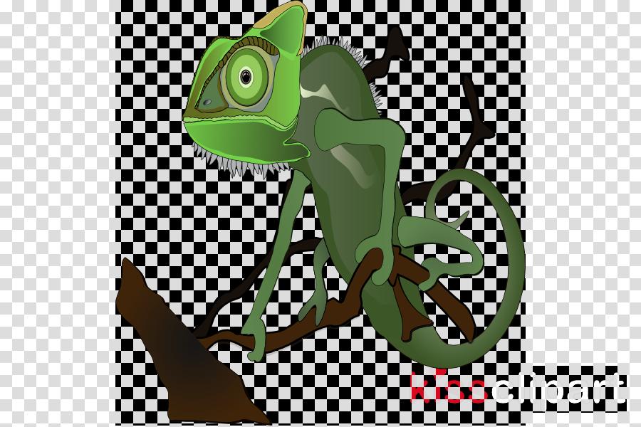 chameleon clip art clipart Chameleons Reptile Clip art