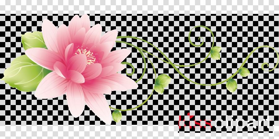 Kwiaty Clipart Grandmothers Day Birthday Clip Art