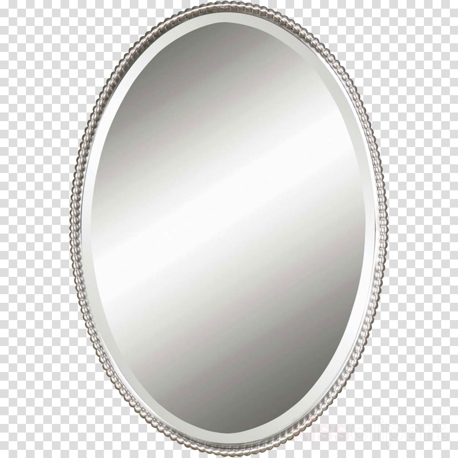 mirror png clipart Light Mirror