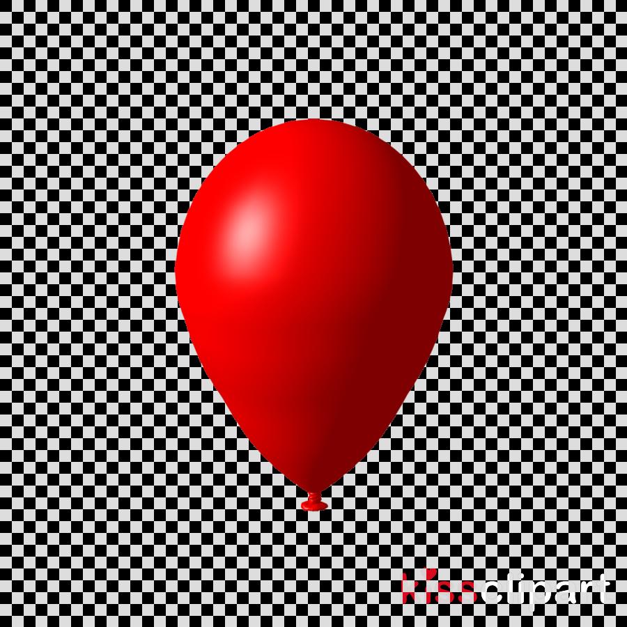 Balloon clipart Hot air balloon