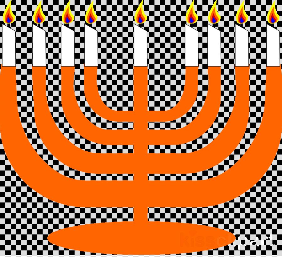 menorah clip art clipart Menorah Hanukkah Clip art