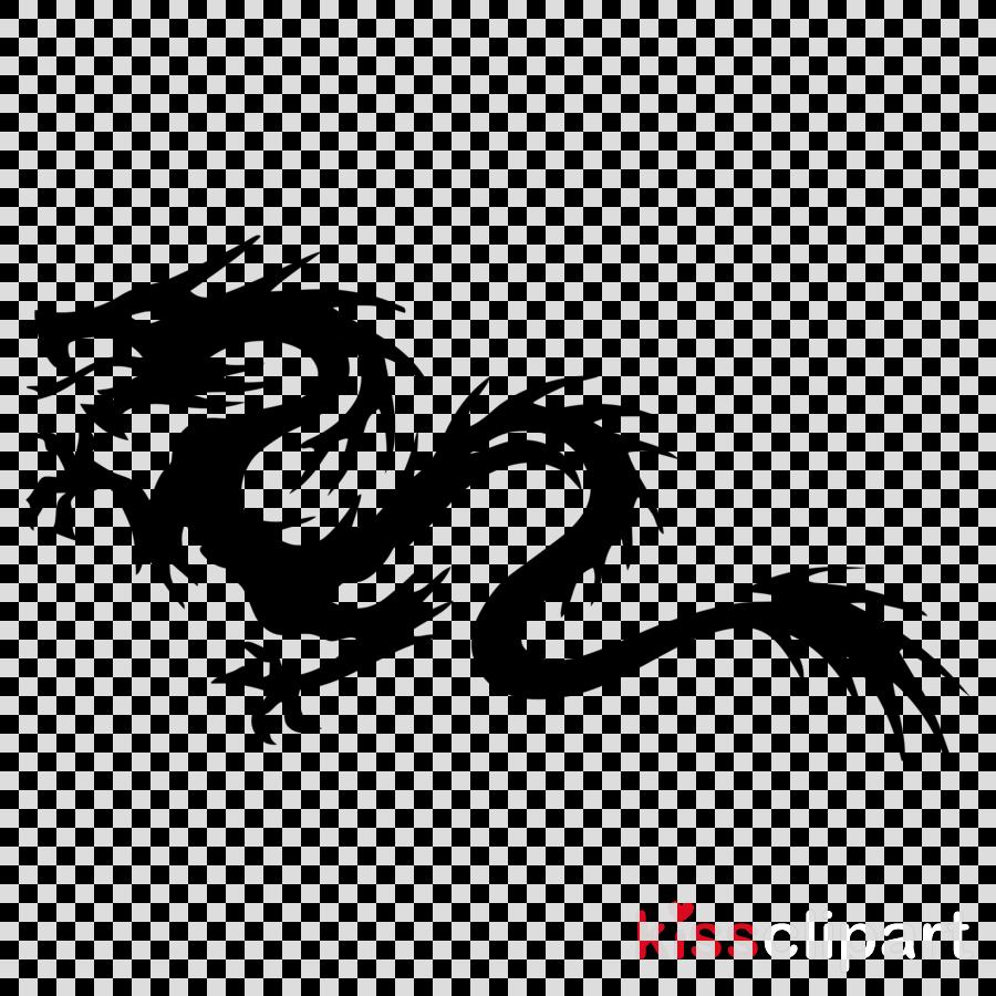 Dragon tribal. Chicken bird transparent png