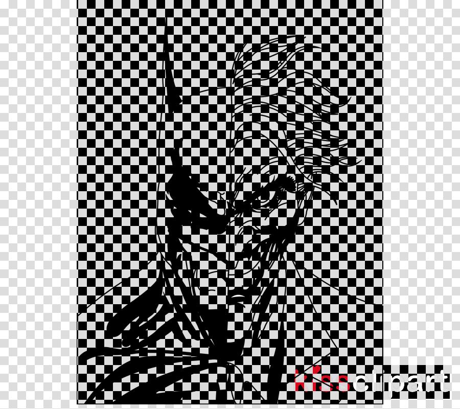 Drawing Joker Pencil Max Installer