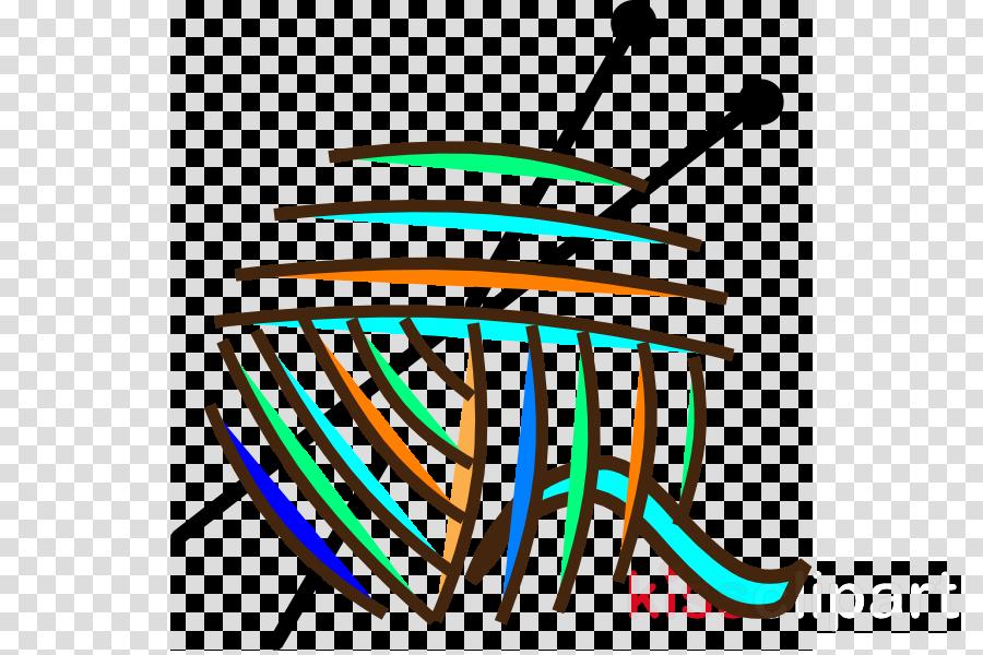 Yarn Circle Transparent Png Image Clipart Free Download
