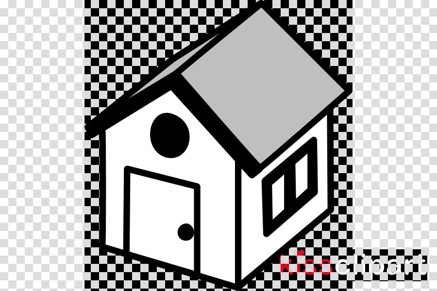 3d house clipart House Clip art