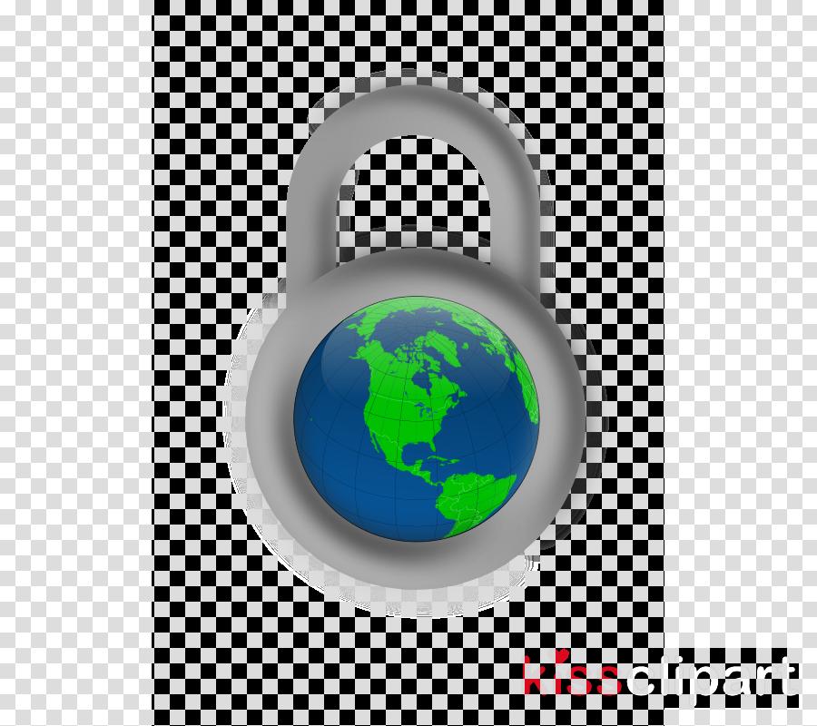 globe clipart Globe World /m/02j71