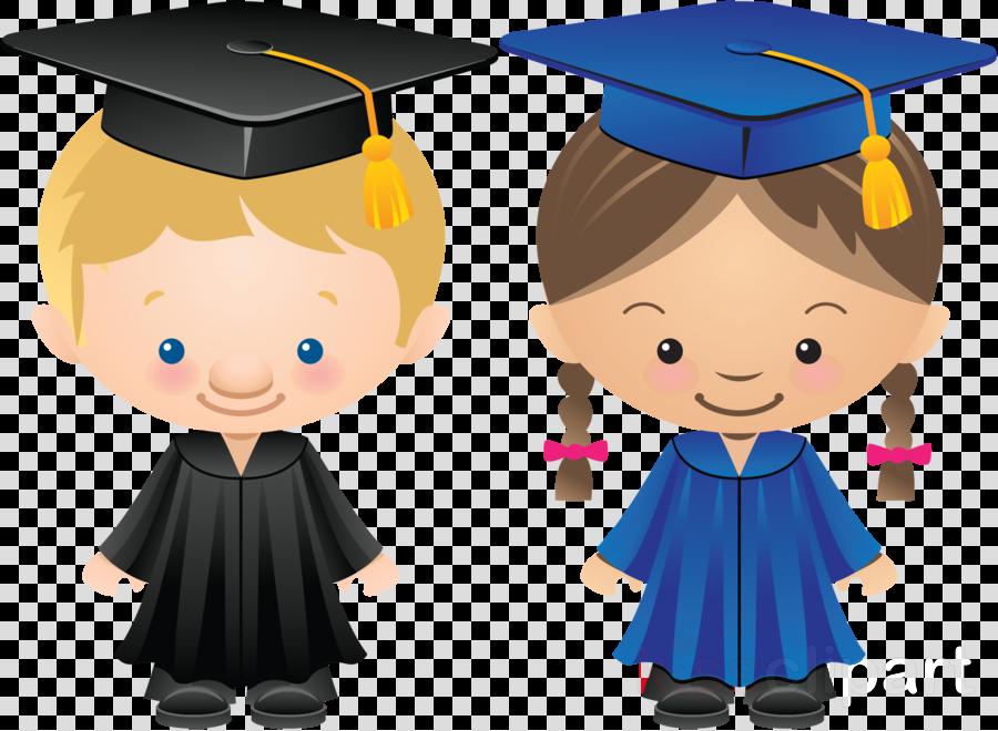download graduation