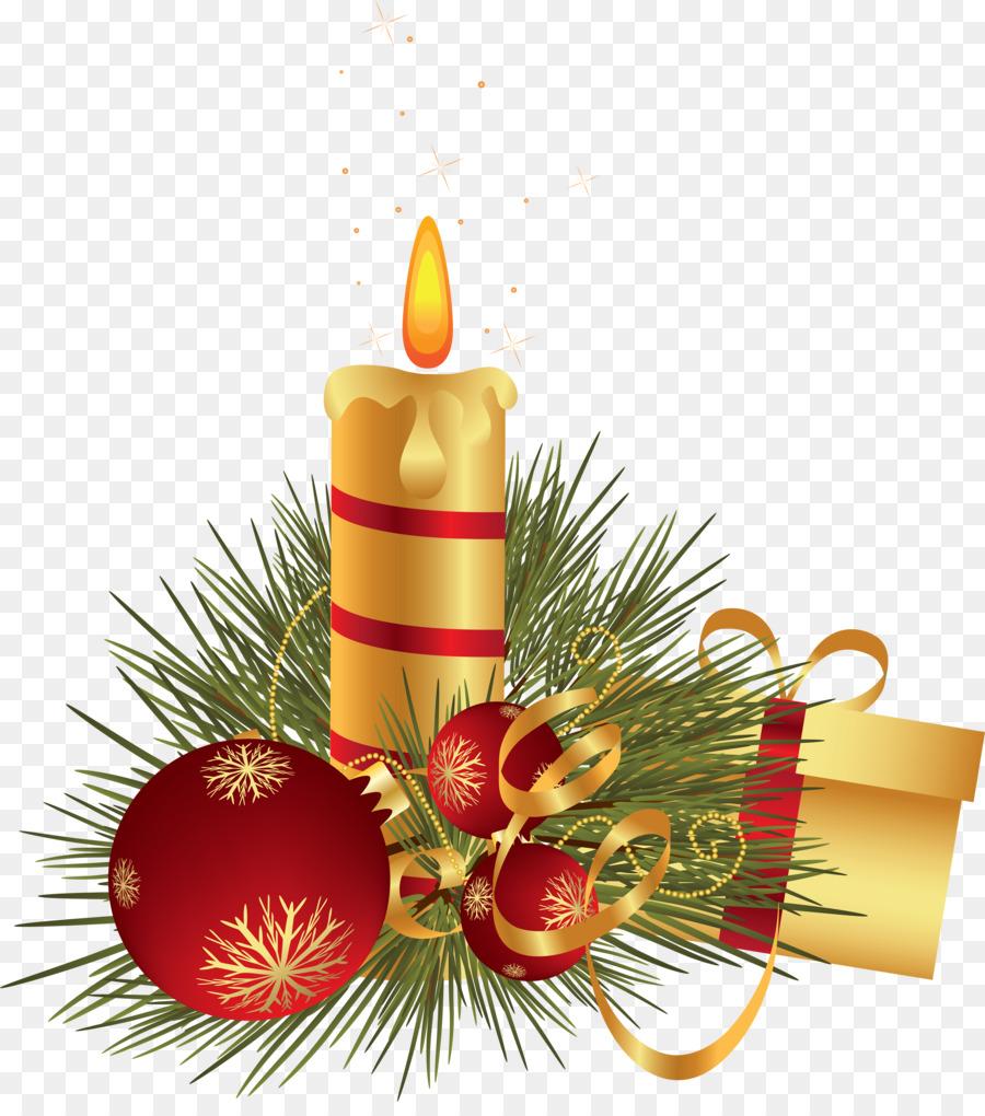 Clipart resolution 3133*3504 - silber-und goldweihnachten ...