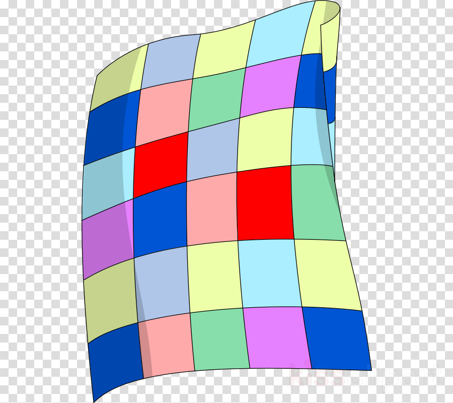 quilt png clipart Quilt Clip art