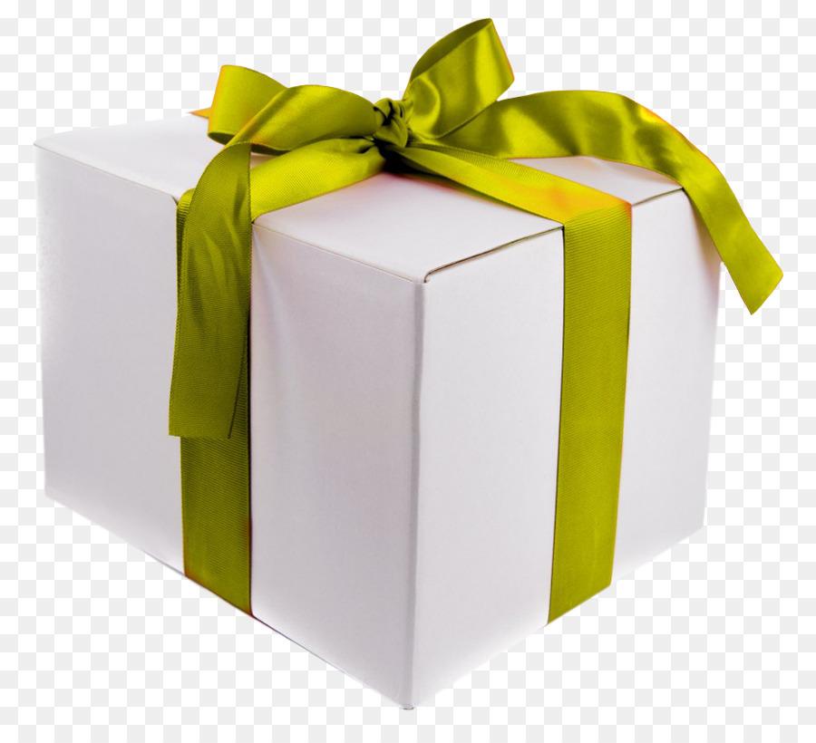 Birthday Gift Box Clipart Gift Birthday Balloon Transparent Clip Art