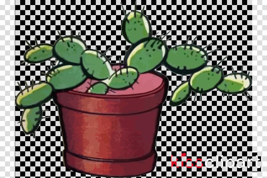 Cactus clipart Cactus/ Cactus Clip art