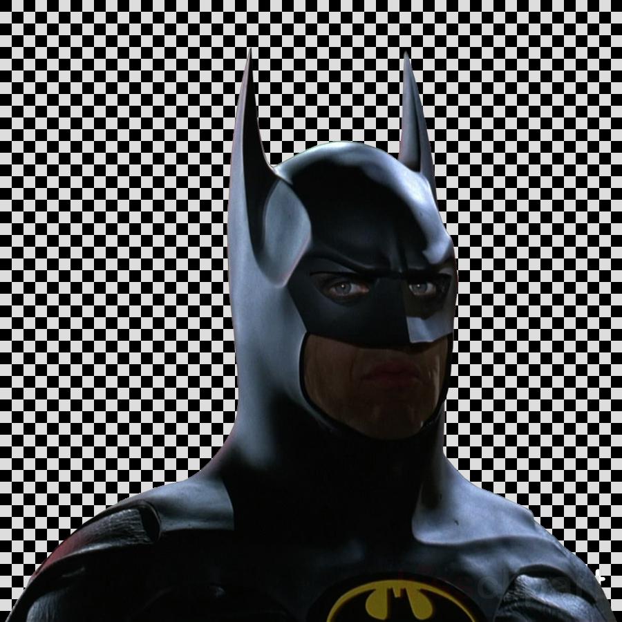 batman returns gif clipart Batman Catwoman Penguin