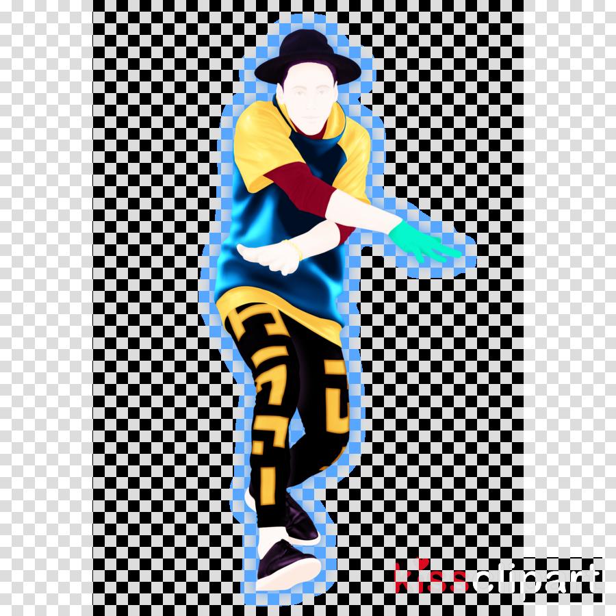 headgear clipart Just Dance 2017 Just Dance Now Just Dance Wii