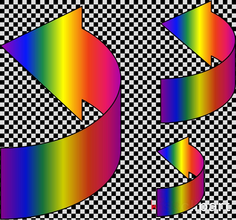 Symbol clipart Arrow Symbol Clip art
