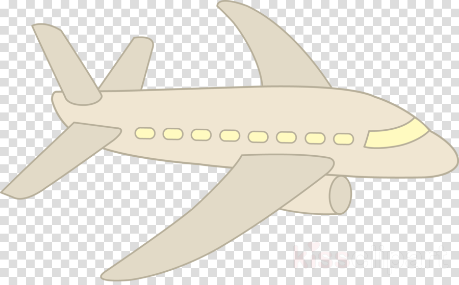 airplane illustration simple clipart Airplane Clip art