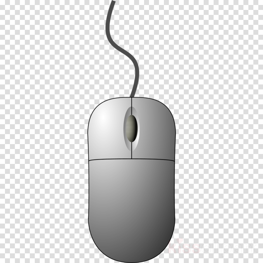 computer mouse top view clipart Computer mouse Computer keyboard Clip art