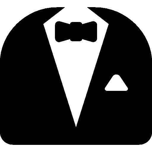transparent suite and tie clipart T-shirt Suit Tuxedo