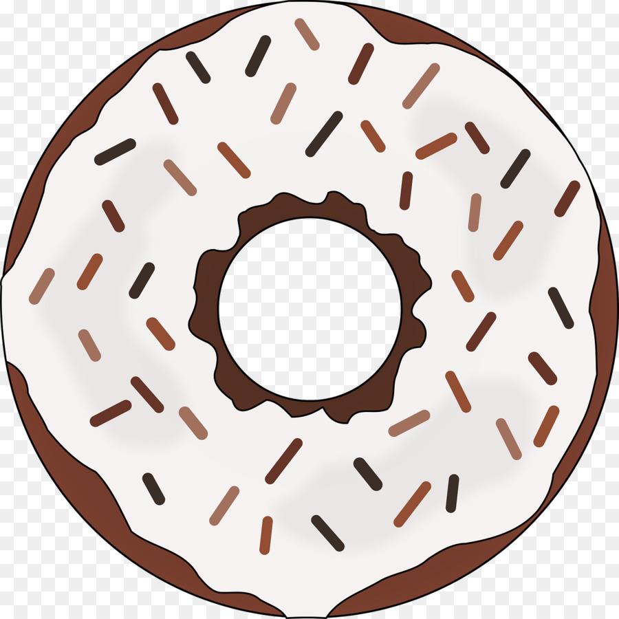 Cake Background Clipart Cake Circle Wheel Transparent