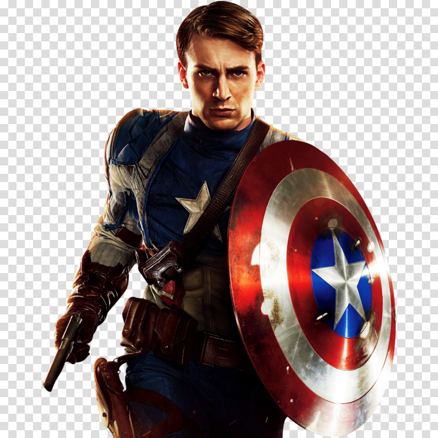 capitan america png clipart Joe Simon Captain America: The First Avenger