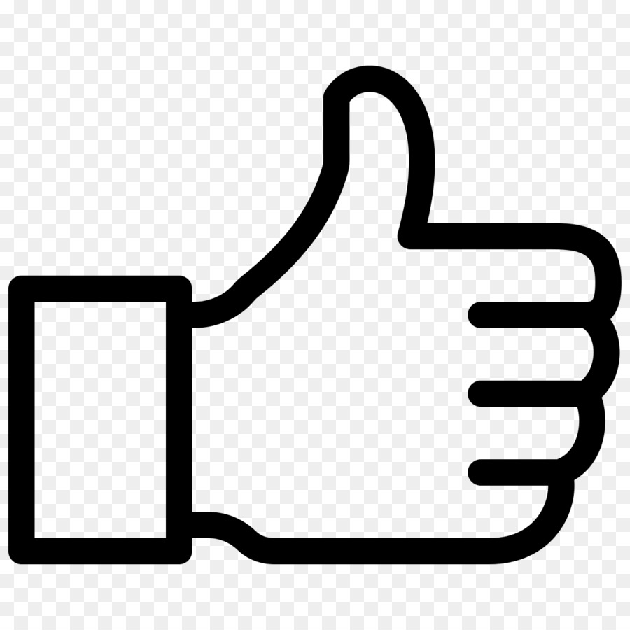 Facebook Technology Background Clipart Facebook Hand