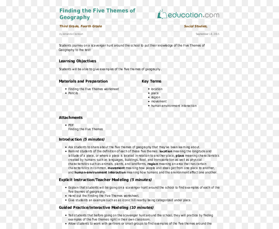 Learning Themes Png Download | Asdela