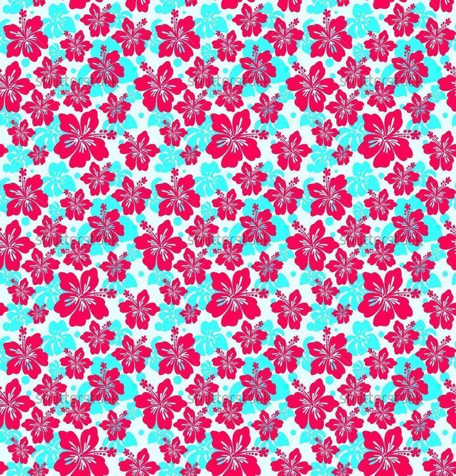 Download cute pictures of hawaiian flowers clipart hawaii desktop cute pictures of hawaiian flowers clipart hawaii desktop wallpaper flower izmirmasajfo